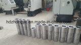 Hb hidráulica bujes internos y externos de 20g de los cortacircuítos para los cortacircuítos hidráulicos
