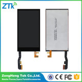Цифрователь касания LCD качества AAA для индикации HTC одного миниой 2 LCD