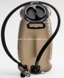 Saco de água de acampamento de viagem da hidratação