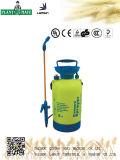 аграрный спрейер воздушного давления 8L с ISO9001/Ce/CCC (TF-08-2)