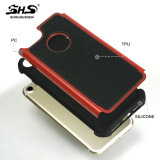 Samsung 은하 On5를 위한 Shs 고품질 이동 전화 상자