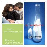 Высокое качество женское Flibanserin CAS: 167933-07-5 для сексуального улушителя
