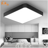 2017 de beste Lamp van het Plafond van Ce van het Avondmaal van de Verkoop Dunne Slanke Binnen12W 16W 24W