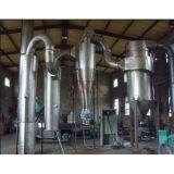 Essiccatore di flusso del vapore dell'aria per industria chimica