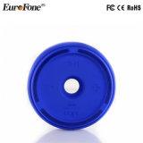 Дикторы Bluetooth цены по прейскуранту завода-изготовителя портативные, беспроволочный диктор USB Bluetooth