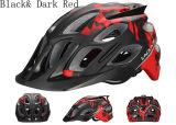 자전거를 위한 형식 자전거 헬멧
