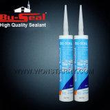 Sigillante neutro del silicone della qualità superiore per acciaio inossidabile