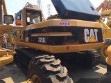 2005 excavador de la correa eslabonada del gato 325bl del año, excavador 325bl del gato