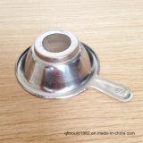 Дешевый импрессивный чай Infuser хорошего качества зеленый