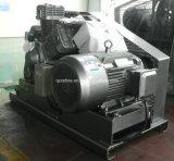 Compressor de alta pressão do refrigerador de Kaishan KB-15G 20HP 30bar