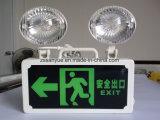 Qualité de lumière Emergency de lutte contre l'incendie excellente de constructeur de Sanyue