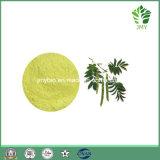 Estratto Astilbin 15%, 98% del foglio di Engelhardtia Roxburghiana di alta qualità