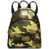 Rugzakken van Daypack van de Camouflage van de Manier van de Reis van de rugzak de Kleine Koele voor Vrouwen