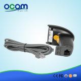 Ocbs-La11 de auto Micro- Van de Laser van de Betekenis Scanner van de usb- Streepjescode