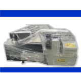 Ricoh-Gen5 dirige 8 ' impresoras ULTRAVIOLETA materiales de acrílico/de cristal de x4 del LED del plano