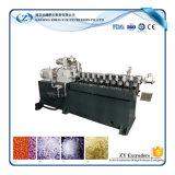 プラスチック微粒のための実験室の使用の造粒機の機械か機械装置