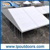 Grosses im Freien Aluminiumrahmen-Messeen-Partei-Zelt für Ausstellung