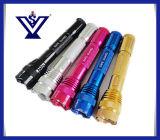 Selbstverteidigung Taser Taschenlampe betäuben Gewehr (SYSG-220)