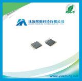 Circuito integrato del cancello di NAND del quadrato 2-Input 74hc00d CI
