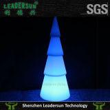 Decoración ligera de la linterna LED de la lámpara de la iluminación (LDX-FI77)