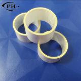 anel cerâmico Piezo de 2MHz Pzt para o coração Fetal