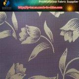 Ткань Rose сплетенная жаккардом, жаккард подкладки полиэфира в тафте Twill (3)
