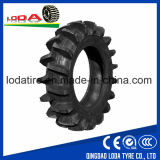 Gomma radiale del trattore agricolo/pneumatico senza camera d'aria/tutto il pneumatico d'acciaio di agricoltura per il veicolo agricolo