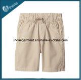 Os Mens de Inone W17 nadam calças curtas dos Shorts ocasionais da placa