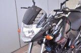 Motocicleta de Ybrk
