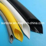 Втулка PVC утверждения UL для изоляции проводки провода