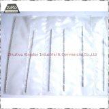 Materiales Polished del filamento/de la deposición del tungsteno de la alta calidad/materiales de la evaporación/alambre de la evaporación del tungsteno (w)