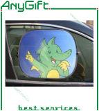 Máscara Foldable relativa à promoção de Sun do carro