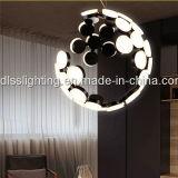 Wundervolle Beleuchtung des Italiener-LED Hnaging für Hauptdekoration