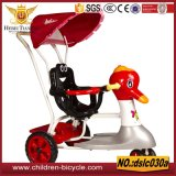 Новые дети способа, Bikes, велосипеды, трицикл младенца
