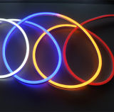 La nuova decorazione eccellente della barra di luminosità illumina il neon del LED