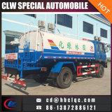 الصين جديدة إشارة [12كبم] ماء مرشّ سيارة ماء يرشّ [تنكر تروك]