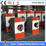 essiccatore industriale di caduta utilizzato piccolo Capcity fante di marina di 10kg/15kg/20kg/30kg/50kg