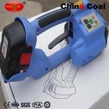 Machine de cerclage en plastique tenue dans la main de Zm-200 Eclectric