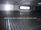 Macchina di pelletizzazione dell'asfalto di alta qualità con Ce, SGS