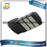 indicatore luminoso di via solare economizzatore d'energia di 60-180W LED