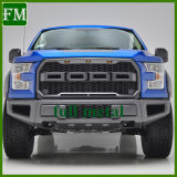 15-16 gril F-150 emballé parType pour Ford