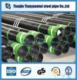 J/K55, N80, L80/P110 API 5CT Stahlrohr