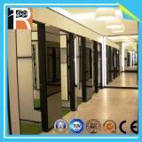 Панель подходящий комнаты HPL (HP-5)