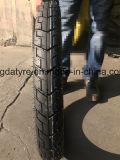 Qualitäts-Motorrad-schlauchloser Reifen, Motorrad-Reifen 2.75-18 90/90-17 für Verkauf ermüdet Preise