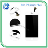 Экран касания LCD мобильного телефона для iPhone 6plus продает оптом