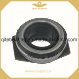Kupplungs-Freigabe-Peilung für KIA Stolz-Machinepart-Rad Peilung