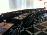 (SD-4003) Custom Made Modern Dining Hotel Restaurante Móveis