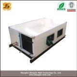 100% Unidad de Manejo Tipo de agua helada Aire / Ahu
