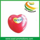 Bal de van uitstekende kwaliteit van het Stuk speelgoed van de Watermeloen van de Spanning van het Schuim van Pu