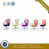 새로운 디자인 메시 직원 다발 사무원 의자 (HX-AC312)